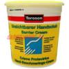 Защитный крем для рук Teroson (Терозон) Handschuh
