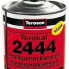 Контактный клей Teroson (Терозон) Terokal (Терокал) 2444 Henkel