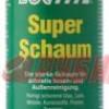 Универсальный очиститель салона Loctite (Локтайт) SuperSchaum