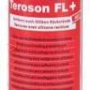 Очиститель Teroson FL+ (Терозон) Henkel