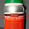 Праймер для стекла Terostat 8511 Teroson (Терозон)