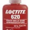 Loctite 620 Henkel Вал-втулочный фиксатор