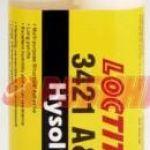 Эпоксидный клей Loctite (Локтайт) 3421 Henkel
