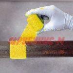 Набор для ремонта трубопроводов Loctite (Локтайт) 5070 Pipe Repair Kit