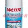 Очиститель кондиционера Loctite (Локтайт) Hygien Spray Henkel