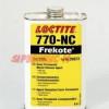 Разделительная смазка Loctite (Локтайт) Frekote 770 NC Henkel