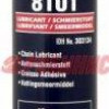 Смазка для цепей Loctite (Локтайт) 8101 Henkel
