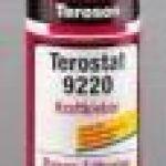 Конструкционный клей-герметик Teroson (Терозон) Terostat (Теростат) 9220