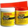 Состав Loctite (Локтайт) 3472 сталенаполненый жидкий (229175)