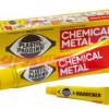 Chemical Metal (Химический металл) Loctite (Локтайт) (142318)