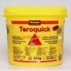 Очиститель-паста для рук Teroson (Терозон) Teroquick (1137651)