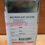 Macroplast UK 6100