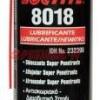 Loctite (Локтайт) 8018 спрей-раскислитель заржавевших соединений