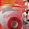 Изоляционная и уплотнительная лента Loctite (Локтайт) 5075