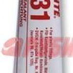 Силиконовый герметик Loctite (Локтайт) 5331 Henkel