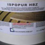 Клей для паркета ISPOPUR HBZ (Германия)