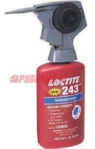 Loctite 97001
