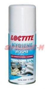 Loctite Hygien Spray