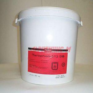 Terophon 112 DB