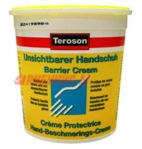 Teroson Handschuh
