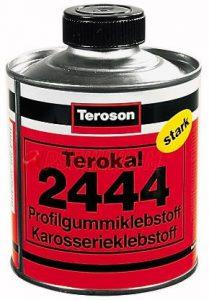 teroson terokal 2444