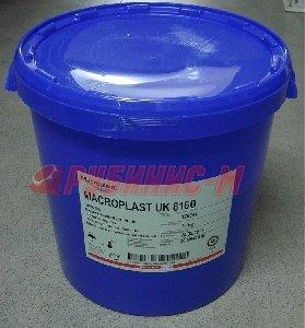 Macroplast UK 8160