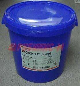 macroplast uk 8103
