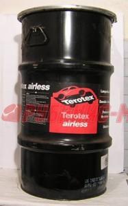Terotex Airless