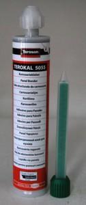 Teroson 5055