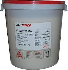 Aquence Xp 170